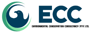 Enviromental Conservation Consultancy